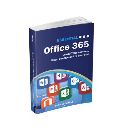 Essential Office 365: Second Edition
