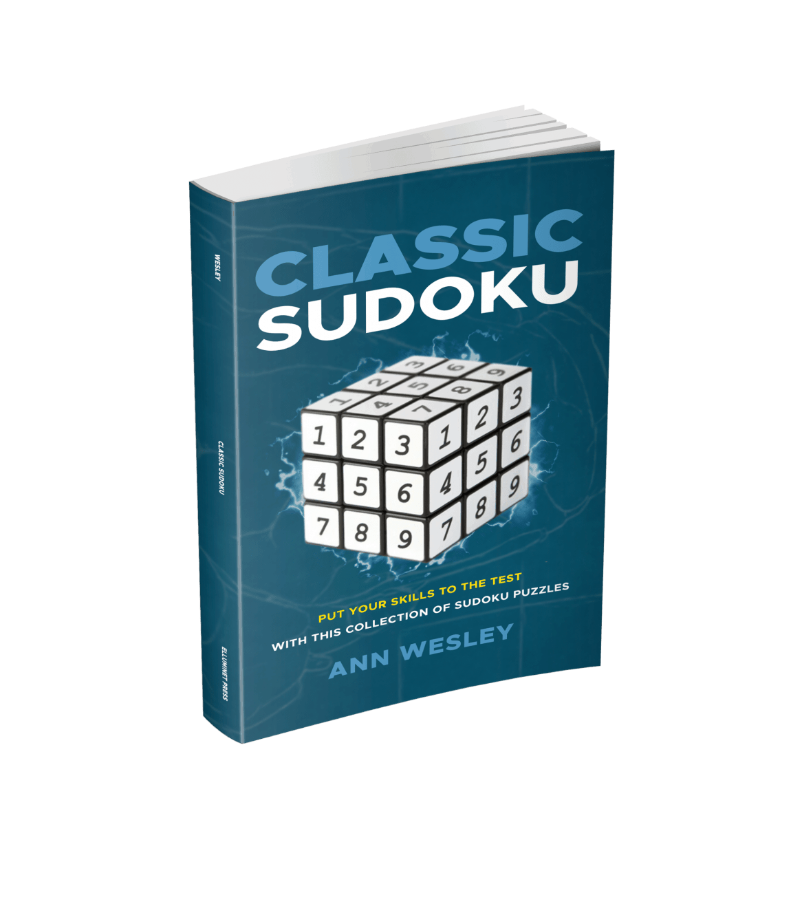 puzzlessudoku.png