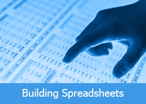 buildingspreadsheets.png