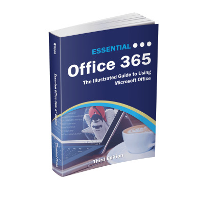 Essential Office 365: Third Edition