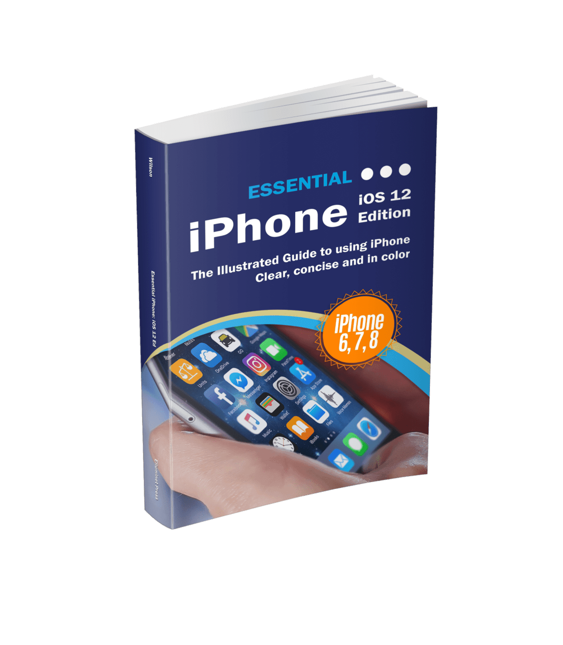 iphonebook.png