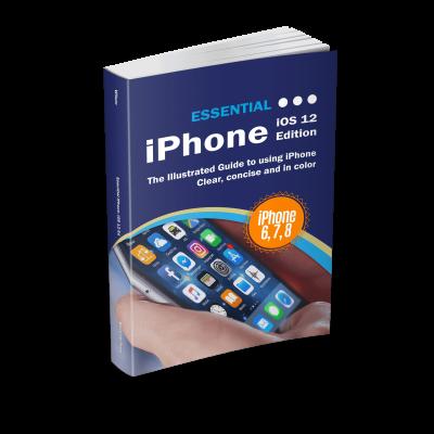 iphone 6 7 8