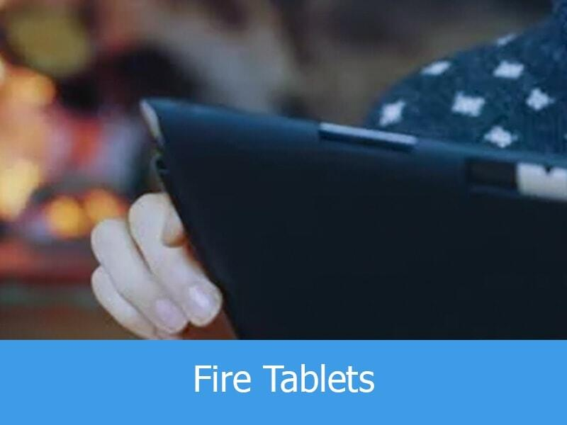 resources-mainpage-firetab.jpg
