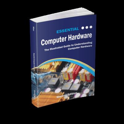 Computer Hardare