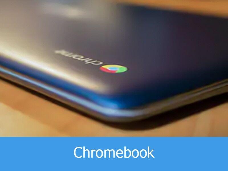 resources-mainpage-chromebook.jpg