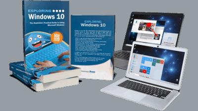 Exploring Windows 10 May 2019 Update