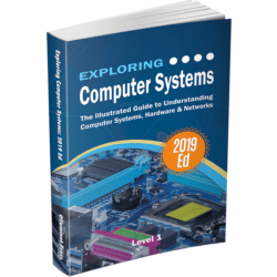 Exploring Computer Systems
