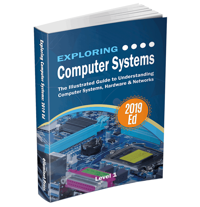 Computer systems, computer science, GCSE, A Level, Degree.