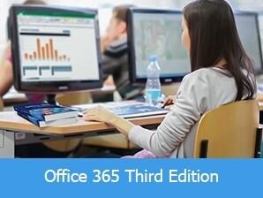 office365thirded.jpg