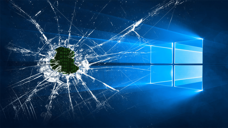 Dealing with Frozen Apps in Windows 10