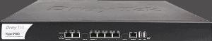 enterprise business router