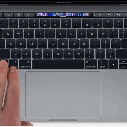 Reset SMC in MacOS