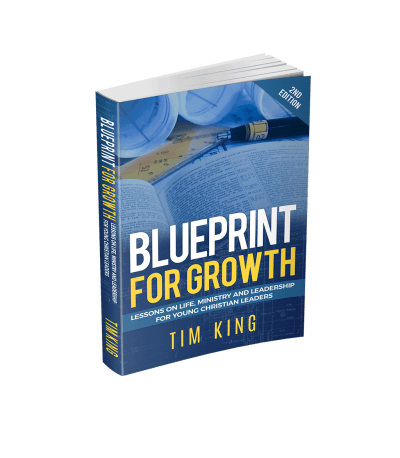 blueprint for growth